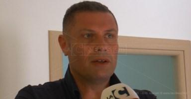 Gino Promenzio