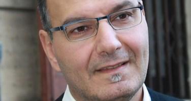Pd, Giuseppe Giudiceandrea