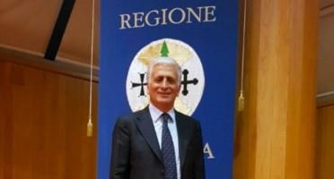Regione Calabria, lo strano caso di Graziano: ha nominato quattro autisti, ma al volante ci va lui