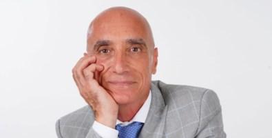 Antonio Manica