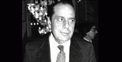 Riccardo Misasi