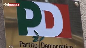 Elezioni regionali, lettera aperta di Villella a Boccia: «Anche in Calabria si rifondi il Pd sulle indicazioni di Letta»