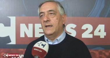 Lega, Pietro Molinaro