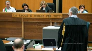 'Ndrangheta stragista, il pm chiede l'ergastolo per Giuseppe Graviano e Rocco Filippone