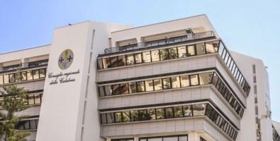 Regione, il Tar rinvia l'udienza sull'annullamento delle elezioni di gennaio