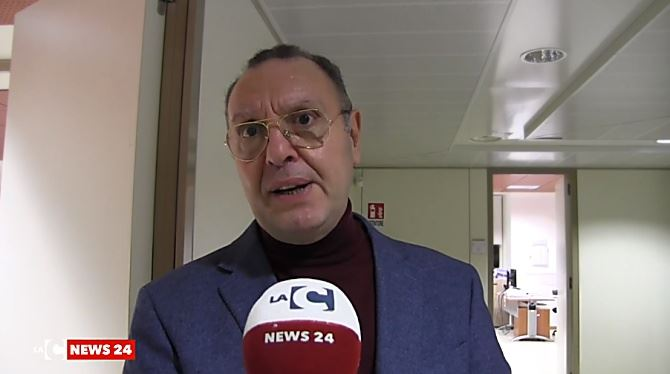 Il commissario Cotticelli