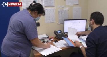 Coronavirus: 33 nuovi contagi tra Catanzaro, Crotone e Vibo