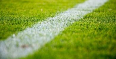 Dal 6 luglio sì a sport di contatto e di squadra, nuova ordinanza Santelli
