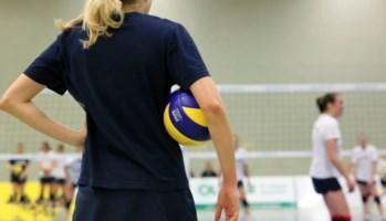 Dalla Regione 3 milioni di euro per le società sportive colpite dalla crisi