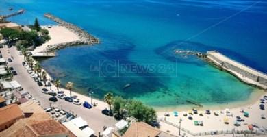 Turisti di Bari positivi al Covid: la città di Pizzo denigrata senza motivo