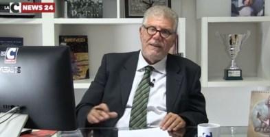 Il coraggio di Jole Santelli, l'editoriale del direttore Pasquale Motta - VIDEO