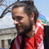 Amministrative a Catanzaro, Rifondazione Comunista appoggia Cambiavento