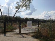 Lamezia Terme, quale futuro per il Parco Terina?