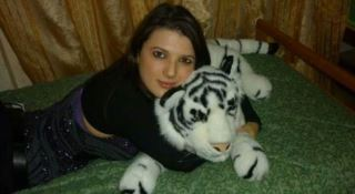 Lamezia, sette anni fa veniva ritrovato il corpo senza vita di Adele Bruno