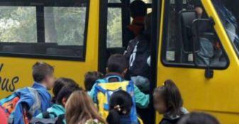 Dimensionamento scolastico, le precisazioni del comune di San Mango