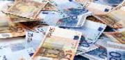 Calabria da record: in Italia ha il costo più alto del denaro per le imprese VIDEO