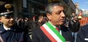 A Cassano Gianni Papasso eletto sindaco per la terza volta