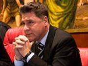 Crediti degli agricoltori, Nicolò (FI): 'Servono risposte immediate dalla Regione'