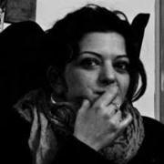 Minacce alla giornalista Alessia Candito