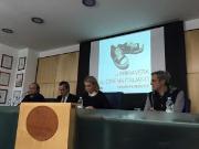 Cosenza: al via l'ottava edizione della 'Primavera del cinema italiano'