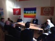 Verso le amministrative di Cosenza: insediata la commissione 'unitaria' del Pd