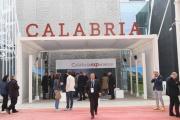 Regione: un milione di euro a due società per Expo 2015 senza gara?