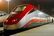 Trenitalia: per la Festa della donna si viaggia in 2 con 1 biglietto
