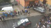 Anziano finge aggressione da immigrati, a Lamezia scoppia la rivolta