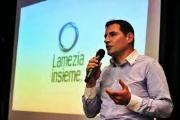 Finanziati a Lamezia due nuovi progetti, 'Casa della musica' e Turismo sociale a Ginepri'