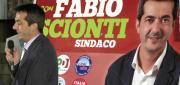 Vittoria Scionti, il Pd festeggia