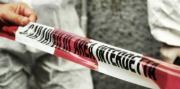 Macabra scoperta nella Locride, cadavere carbonizzato trovato in un'auto