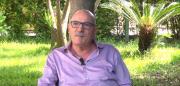 Correnti estive – Intervista a Silvio Greco