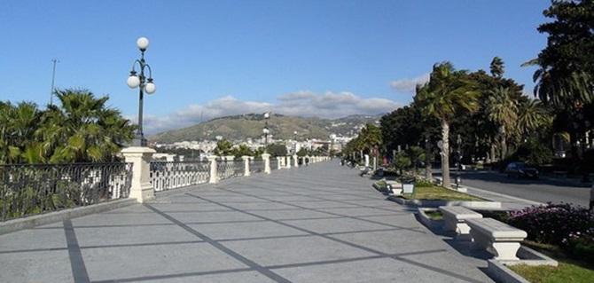 Infrastrutture in Calabria, dal Ministero in arrivo 7 milioni di euro