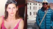 Uccisero e bruciarono il marito di lei, amanti condannati a trent'anni di carcere