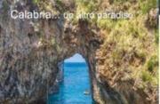 Ryanair: la Calabria sempre come Calimero