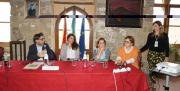 L'assessore Roccisano a Taormina per parlare di dialogo strutturato e partecipazione dei giovani