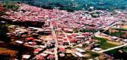 Tragedia nel catanzarese: si suicida 25enne