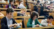 Decreto contro le lauree telematiche, studenti calabresi in allarme