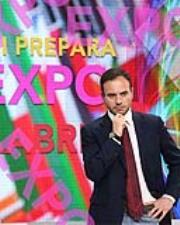 Expo 2015 Calabria: 'Internazionalizzare… dalla A alla Z' (VIDEO)