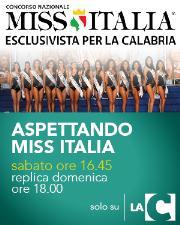 Aspettando Miss Italia
