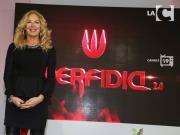 Perfidia: Fiore, Lo Moro e Angela Napoli (Rivedi la puntata)