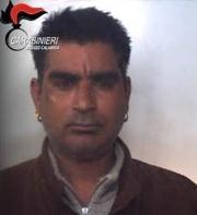 Melito, arrestato 37enne per omicidio