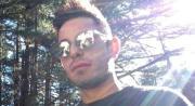 Amendolara: Vincenzo Depalo stroncato da un aneurisma celebrale