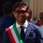 Gli auguri del sindaco di Gerocarne al nuovo direttore Pasquale Motta