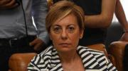 No alla discarica a Crotone, si pronuncia il Consiglio di Stato