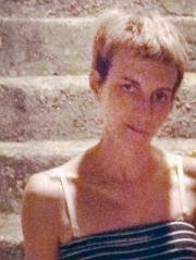 Ritrovata la donna scomparsa ieri da Polistena