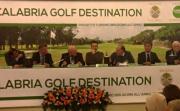 Golf, il Consiglio regionale approva la legge