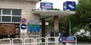 Coronavirus, altra vittima a Vibo Valentia: salgono a sei i decessi nella provincia