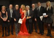 L'orafo crotonese Michele Affidato protagonista a Sanremo 2016