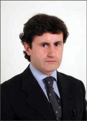 Processo Sarlo: in aula Gianni Alemanno